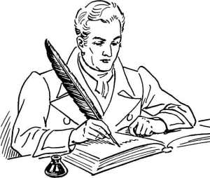 poet-and-quill