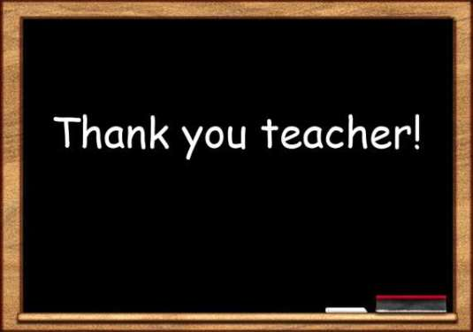 thank-you-poems-for-teachers
