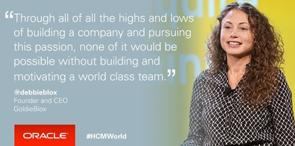 HCM_World6