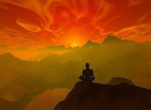 meditatoronmt